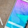 Samsung Note Edge Ne Kadar Dayanıklı?