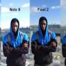 Akıllı Telefonlardaki Portre Modu, Profesyonel Fotoğraf Makinesine Karşı!