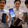 Twitter Verilerine Göre Samsung Kullanıcıları, iPhone Kullanıcılarına Göre Daha Mutlu