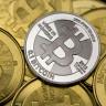 İslami Usullere Uygun Bitcoin Geliyor!