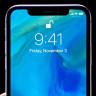Apple'dan iPhone X'un Face ID ve Portre Aydınlatması Özelliklerini Vurgulayan 3 Yeni Video