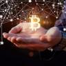 Küresel Ekonomiden Tecrit Edilen Kuzey Kore Yüzünü Bitcoin'e Dönüyor