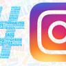 Instagram'a Yepyeni Bir Özellik Geldi: 'Hashtag' Takip Etmek