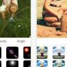 Light Camera Pro Artık Ücretsiz