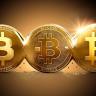 Ve Bakanlık Açıkladı: Bitcoin Dahil Tüm Kripto Paralara Vergi Geliyor!