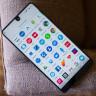 Büyük Hüsran: Essential Phone, Yalnızca 50 Bin Adet Satmış!