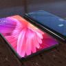 Snapdragon 845 İşlemcisinin Akıllı Telefonlara Kazandıracağı 9 Yenilik!