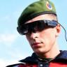 Jandarmaların Taktığı Akıllı Gözlük Takbul Ne İşe Yarıyor? İşte Tüm Özellikleri!