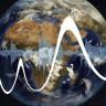 Dünya'nın Hareket Ederek Oluşturduğu, Tüm Zamanların En Gizemli Sesi