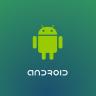 Android'in Tarihi Hakkında Çok Az Kişinin Bildiği 9 Gerçek!