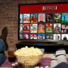 Netflix, Türkiye'nin 2017 Karnesini Açıkladı: Bir Kullanıcı, Arı Filmi'ni 154 Kez İzlemiş!