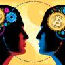 Psikolojik Gerçekler: Arkadaşlarınız Neden Sürekli Bitcoin Hakkında Konuşuyor?