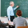 Dünya Matematik ve Fen Bilimleri Eğitim Kalitesi Listesi Açıklandı! Türkiye Kaçıncı Sırada?