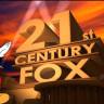 Medya Sektöründe Dev Anlaşma: Disney, Fox'u 60 Milyar Dolara Satın Alıyor