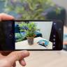 Oreo Beta Güncellemesi Nokia 9'un Kamera Özelliklerini Sızdırmış Olabilir