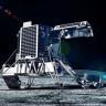 Japon Şirket iSpace, Ay Görevi İçin 90 Milyon Dolar Topladı