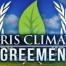 Paris İklim Anlaşması, ABD'den Beyin Göçü Olmasına Sebep Olabilir