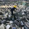 Elektroniğin Ulaşılabilir Olması Çevreye Zarar Veriyor!