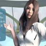Baidu, Gelen Tepkiler Üzerine Seksi Yapay Zeka Asistanını Kaldırdı