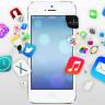 Toplam Değeri 48 TL Olan, Kısa Süreliğine Ücretsiz 7 iOS Uygulaması!
