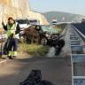 Ünlü YouTuber Ruhi Çenet, Trafik Kazası Geçirdi!