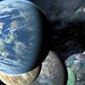 NASA ve Google, Yeni Gezegenler Bulmak İçin Birlikte Çalışacak