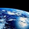 Güneş Sistemi'ndeki 8 Gezegenin İsimlerinin Nereden Geldiğini Anlatan 8 Muhteşem Hikaye