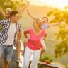 Bilim İnsanlarına Göre Sağlıklı Bir Yaşam İçin Bu 7 Tavsiyeyi Muhakkak Uygulamalısınız