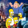 Sonunda Oldu: Fox, 52 Milyar Dolara Disney'e Satıldı!