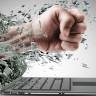Yeni Nesil Şiddet: Siber Zorbalık Nedir? Nasıl Önlenir?