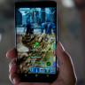 Essential Phone, Yakında Yeni Özelliklere Kavuşacak!