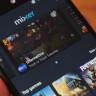 Twitch'e Rakip Olarak Geliştirilen Microsoft Mixer'ın Yeni Versiyonu Çıktı!