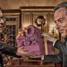 Disney-Fox Anlaşması Haberleri Netflix Hissedarlarının Umurunda Bile Olmadı