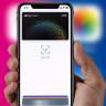 Apple,  Face ID ile Nasıl Ödeme Yapılacağını Anlattığı Bir Video Yayınladı