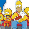 Simpsonlar, Disney'in Fox'u Satın Alacağını 20 Yıl Önce Tahmin Etmiş