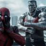 Disney'in Fox'u Satın Alması, Biz İzleyiciler İçin Ne Anlama Geliyor?