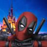 Disney, Marvel'ın +18 Filmler Yapabileceğini Açıkladı! (Deadpool 2 İçerir)