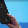 Ekrana Entegre Parmak İzi Tarayıcılı İlk Telefon Vivo Olacak!