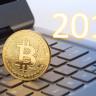 Bitcoin, 2018'de Bu Büyüme Hızını Koruyacak mı?(Anket)