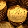Türkiye, Bitcoin İşlemlerinde Dünyada Altıncı Sırada