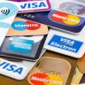 Kredi Kartınızda Birikmiş Puanları 2017 Bitmeden Kullanın, Yoksa Sıfırlanacaklar!