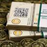 Japon Şirket, İşçilerinin Maaşlarını Bitcoin İle Ödeyecek