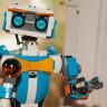 Yeni Başlayanlar İçin En İyi Robotik Kit'leri!