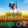 Xbox One X, PUBG İle Birlikte Satılacak!