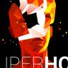 """Twitch Prime Üyeleri """"Superhot""""ı Ücretsiz Olarak İndirebilecek!"""