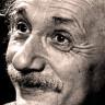 En Akıllı İnsanları Bile Şaşkına Çeviren, Tamamen Gerçek 30 İlginç Bilgi!