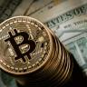 Avrupa Birliği Kripto Paralar Hakkında Yeni Bir Karar Aldı