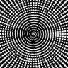 Bilim İnsanları Hipnoz Yoluyla Yapay Sinestezi Oluşturdular