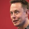 Elon Musk'ın Attığı Tweet Sonrası Dönen Bir Garip Goygoy