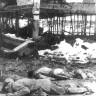 Bulage'de Gerçekleşen II. Dünya Savaşı'nın 13 Fotoğrafı